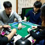 【すだちラボ – 夜会】2016年11月19日