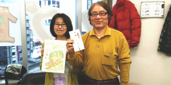 関西・大阪で唯一の初心者・女性も安心して参加できる麻雀サークル【すだちの巣】の麻雀大会【四季王杯】つくしの節